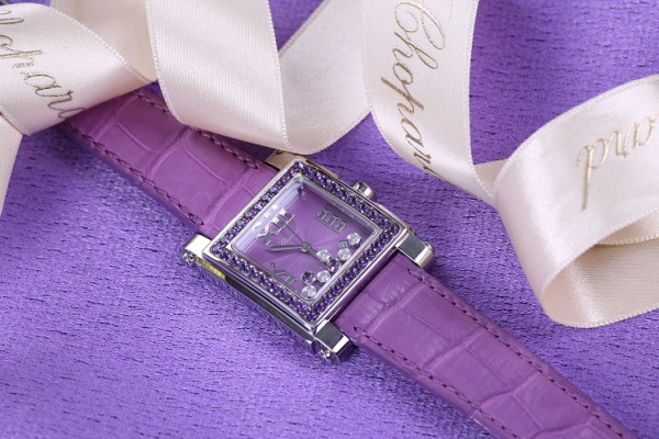 Best watches for girls – a safe choice